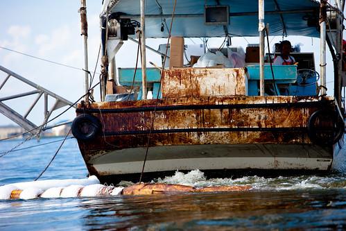20100617-tedx-oil-spill-0814