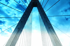 Viaducto de Pereira