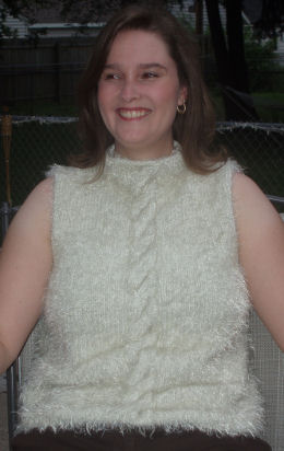 KnittedTopWithCable_082207