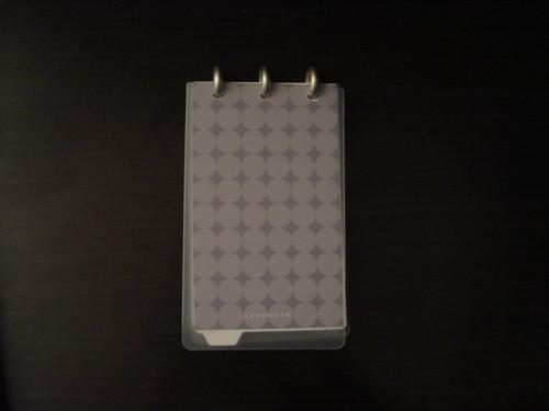 Circa PDA