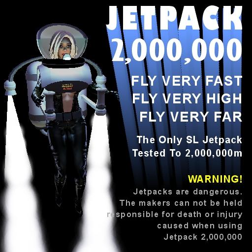 Jetpack 2000000 Packshot