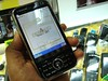 China Cell Phones rawk! - 4