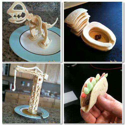 Jims Pancakes 2