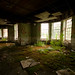 """severalls mental hospital • <a style=""""font-size:0.8em;"""" href=""""http://www.flickr.com/photos/45875523@N08/4728784134/"""" target=""""_blank"""">View on Flickr</a>"""