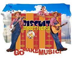 Biscuit Brothers