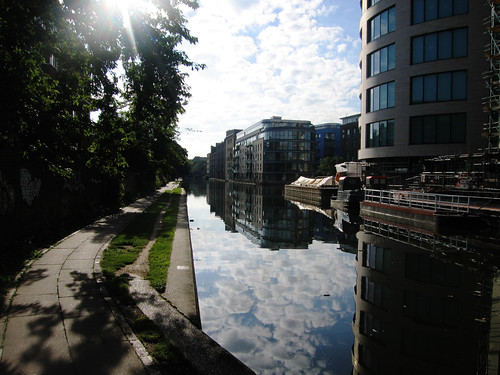 The Canal 01