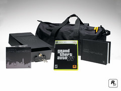 gta-iv-special-edition-s001