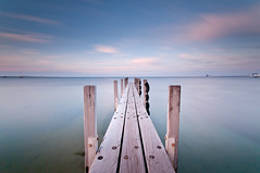 jetty, revisited