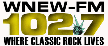 The classic rock station is now online!