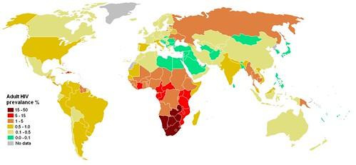 HIV_Epidem