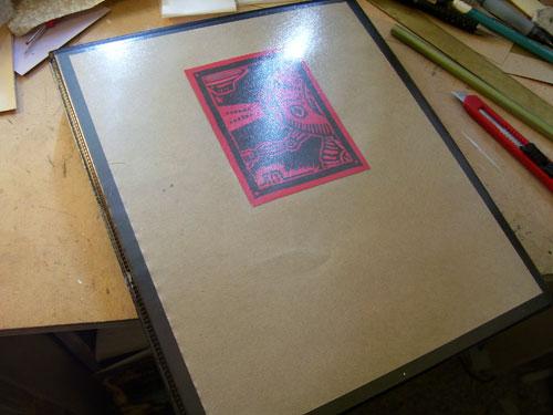 folio-001