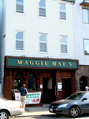 MaggieMays