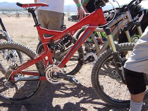 Interbike07 031