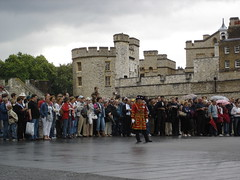 Tower of London (1)