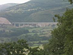 Puente de Santa Olalla