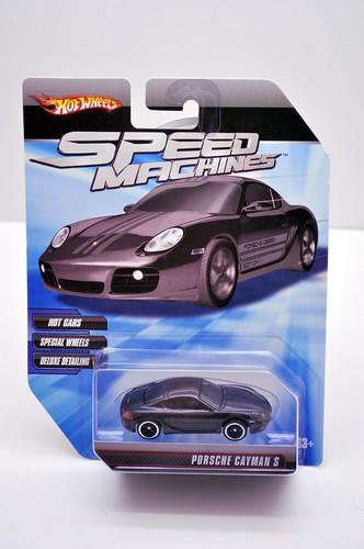 hws speed machine porsche cayman s (1)