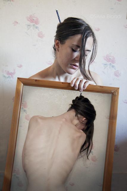 mirror  *Explore 07.11.10