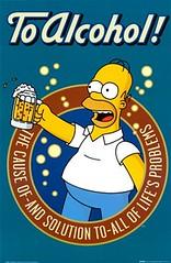 Homer Simpsons