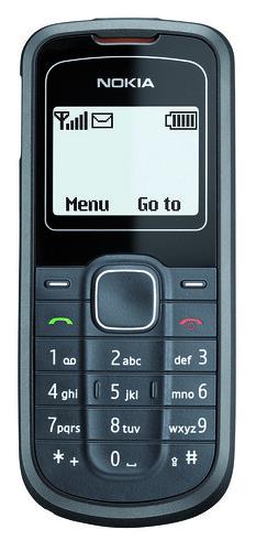 Nokia_1202_Black