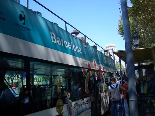 Barcelona 07
