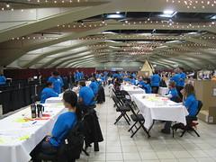 Homeless Connect Edmonton 4