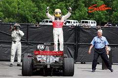 [運動] 2007年F1加拿大站 (32)