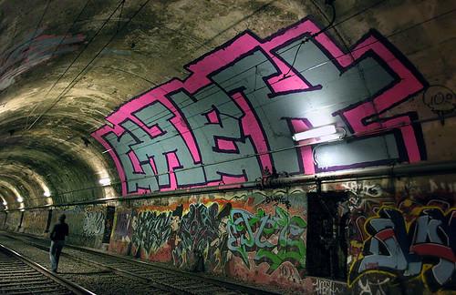 Chek by funkandjazz