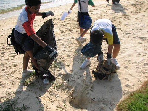 2007 Tampines District ICCS 2007 027.jpg