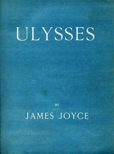 Ulysses Image