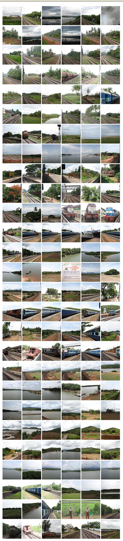 Konkan-Railway-Trip-1 Thumbnails