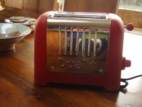 toaster.....jpg