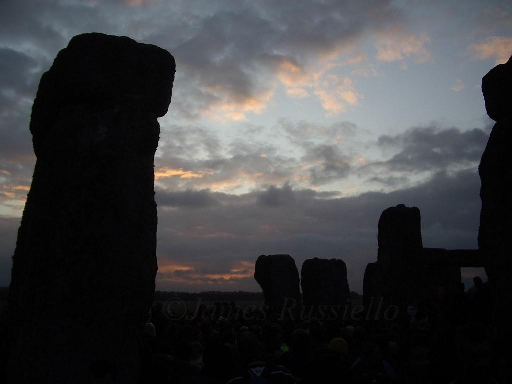 070621.061.WI.Stonehenge