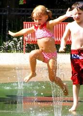 Look Park (c) 2007 Hilltown Families