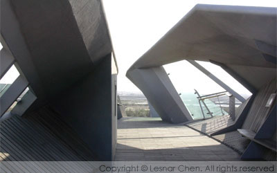 王公景觀橋-0003