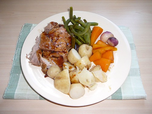 PorkDinner 002