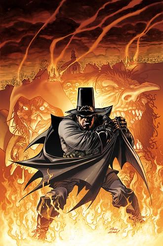 return-of-Bruce-Wayne-batman-Andy-Kubert.-dark-knight-cover2