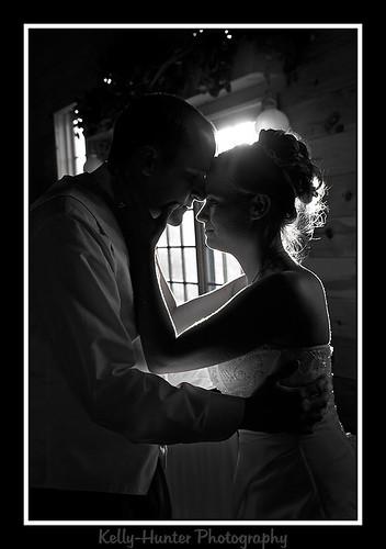 Stephanie and Dennis 1169_edited-2