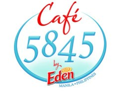 Cafe 5845