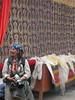 Phyang Tsedup festival, Ladakh