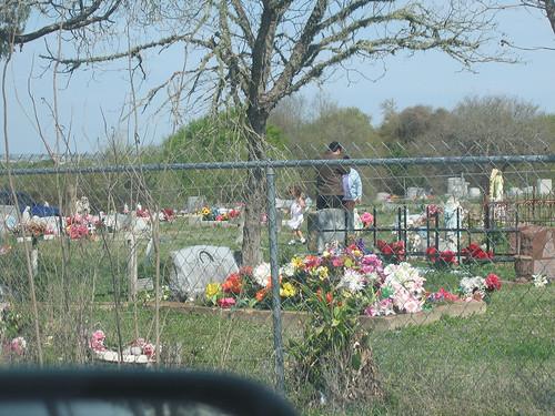 2008-03-23-13.jpg