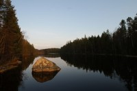 Isojärvi