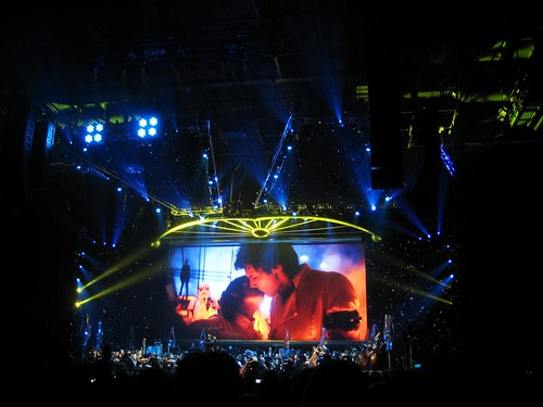 star wars in concert, pt.7