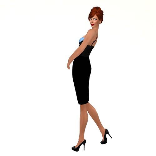 Joanie