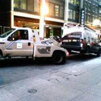 You Can Fight The Law – And Win – When It Comes To Parking Tickets | Chestnut Hill - Philadelphia PA |  Pete Mazzaccaro | 7/30/12