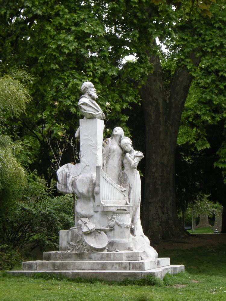 parc monceau (6)