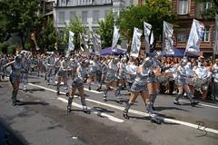 Parade der Kulturen (2007) 030.jpg