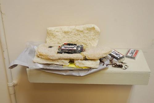"Sandwich ""completo"" por zukerfeld."