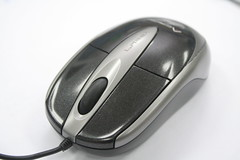 960605-辦公室新滑鼠-4
