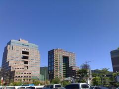 N70_photo640