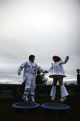 space wedding 23